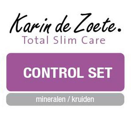 Control-set-KarinDeZoete