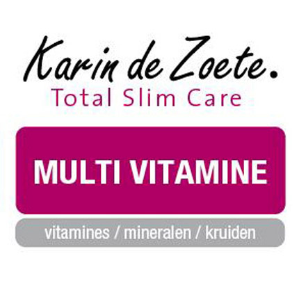 multivitaminen-KarinDeZoete